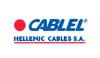 24.cablel