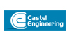 33.castel engineering