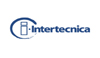 35.intertecnica