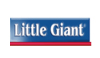 37.little giant