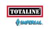 54.totaline imperial