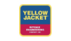 56.yellow jacket