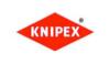 62.knipex