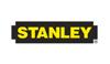 64.stanley