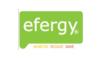 71.efergy