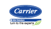 carrier_new_THUMB